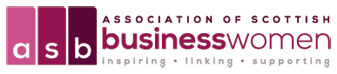Association of Scottish Business Women