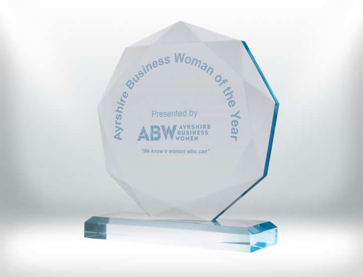 ABW Awards
