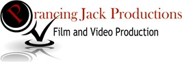 Prancing Jack Productions