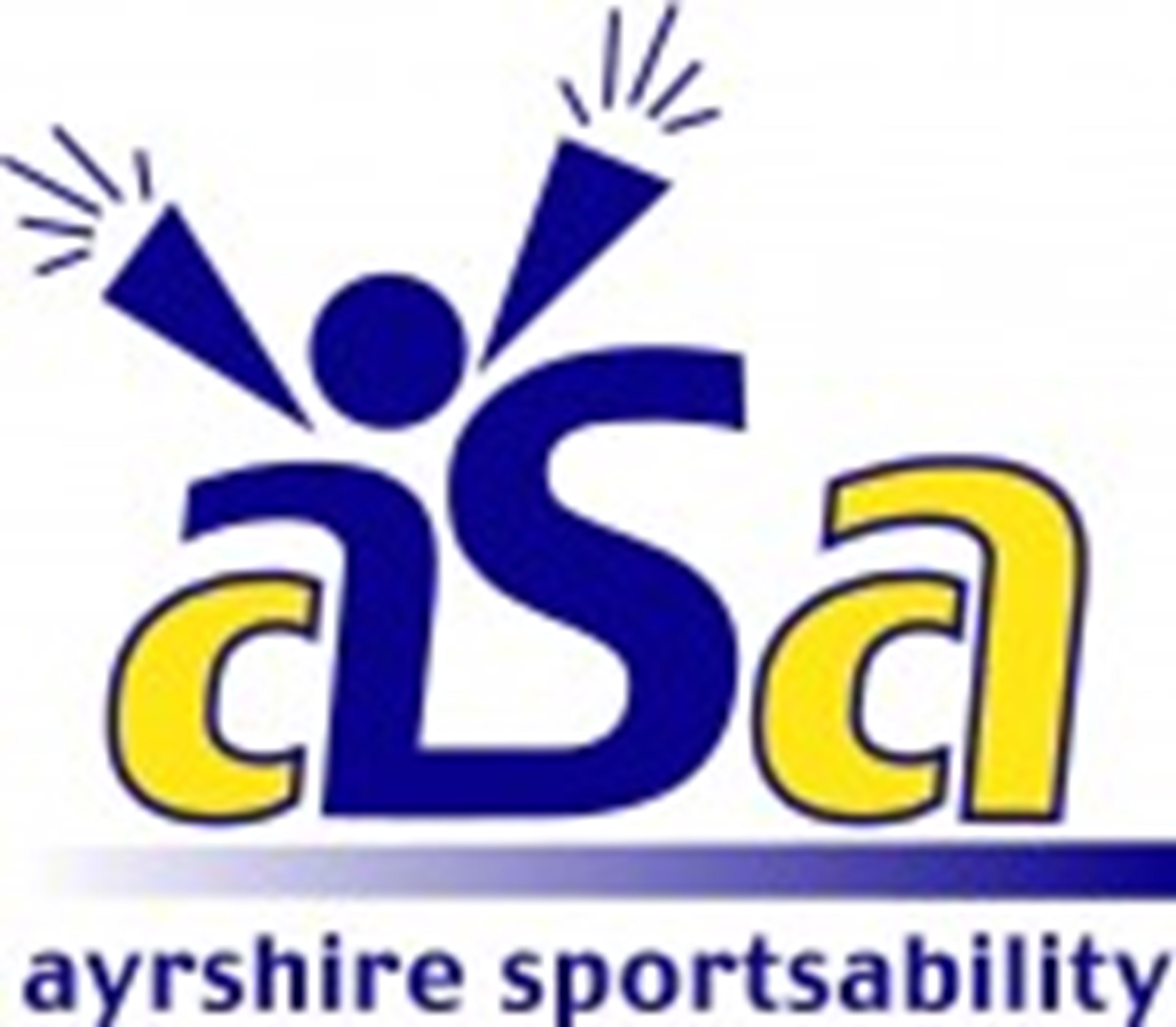 Ayrshire Sportsability Sunday Brunch