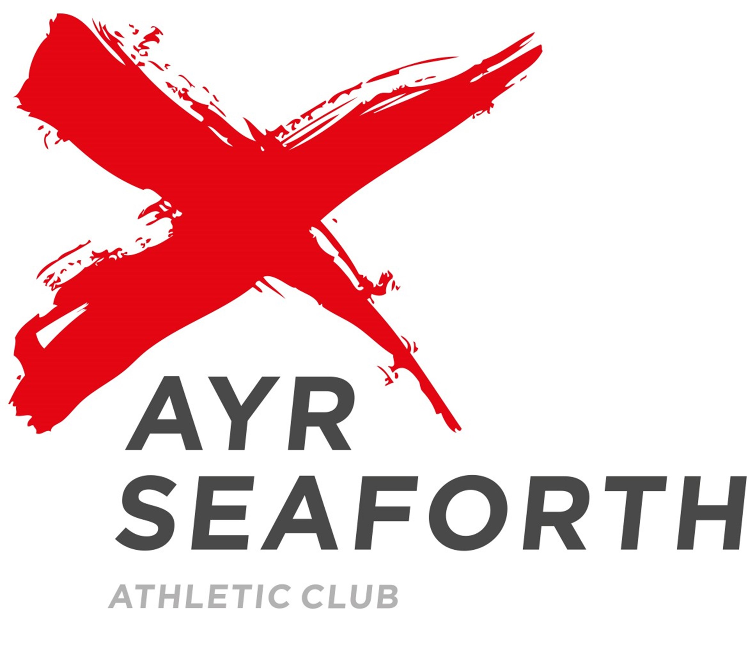 Joy Gill Sponsors Videos for Ayr Seaforth Athletic's