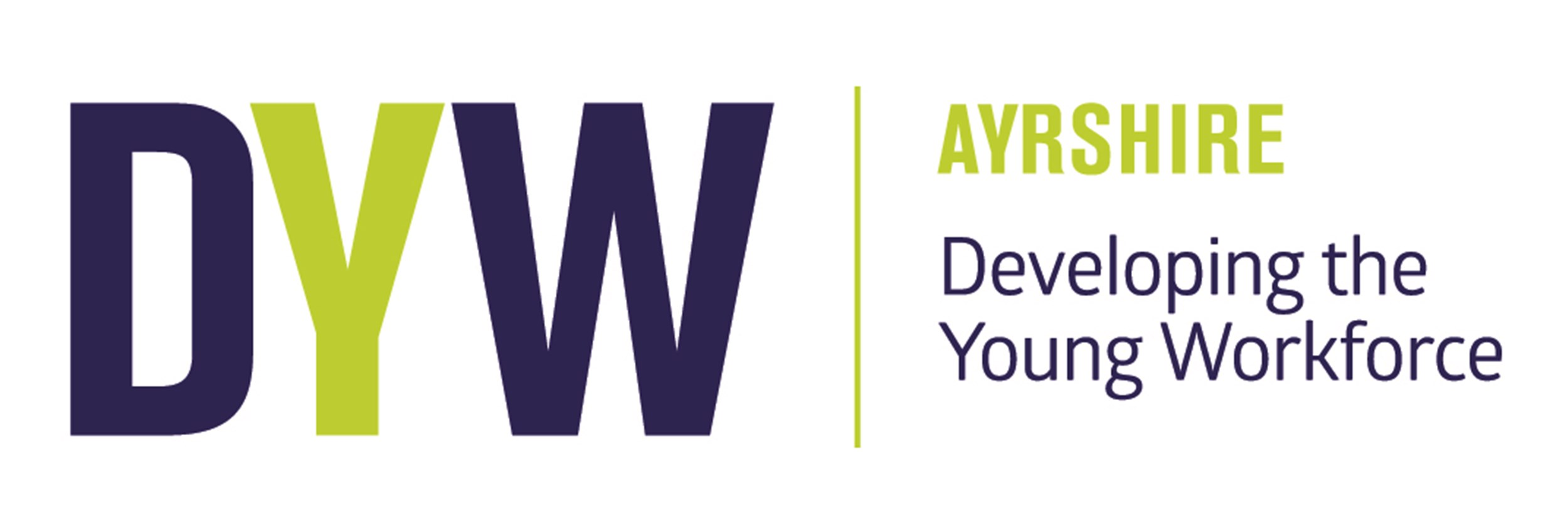 Developing the Young Workforce Ayrshire