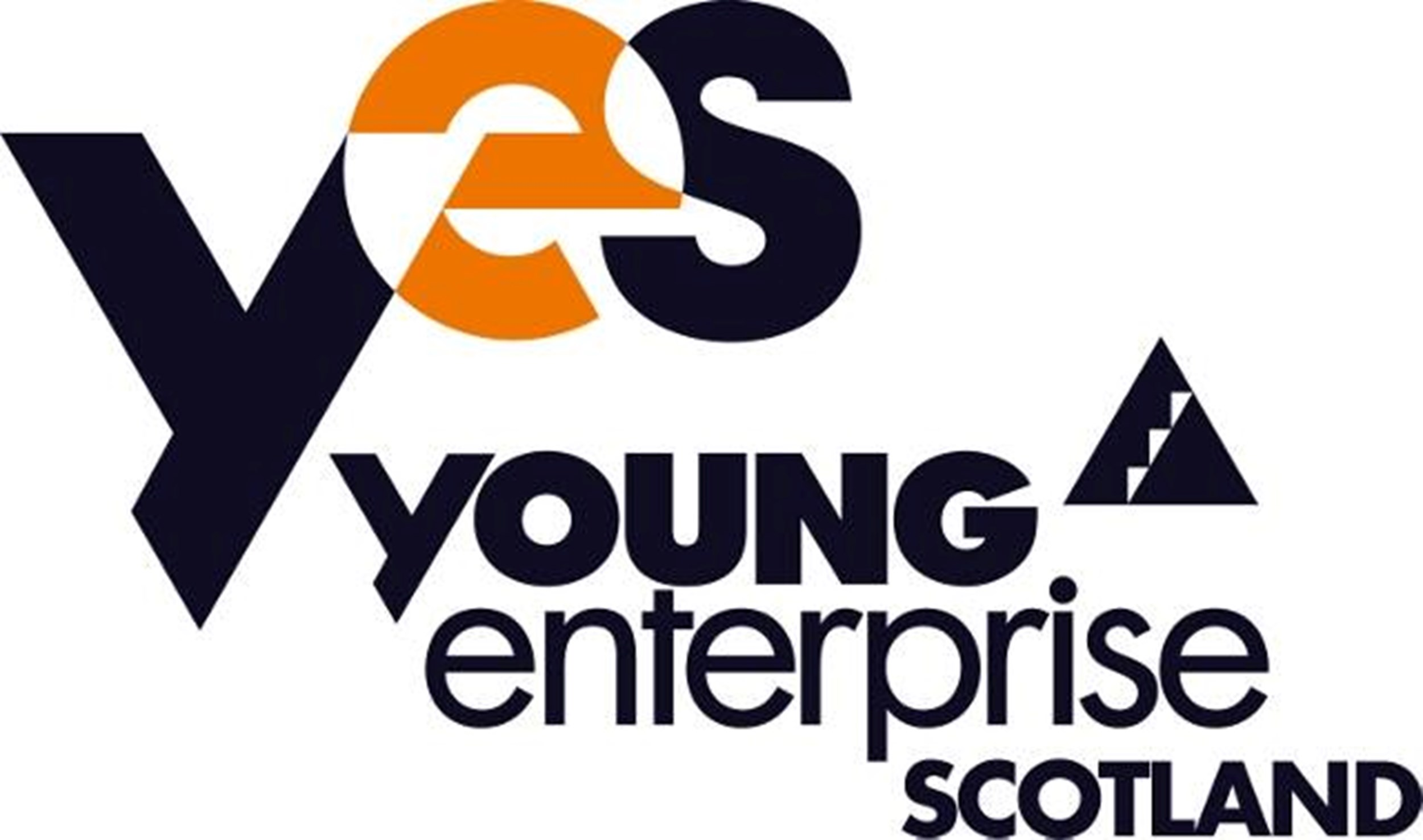 Horizon Pages Sprint through the YES Ayrshire Awards