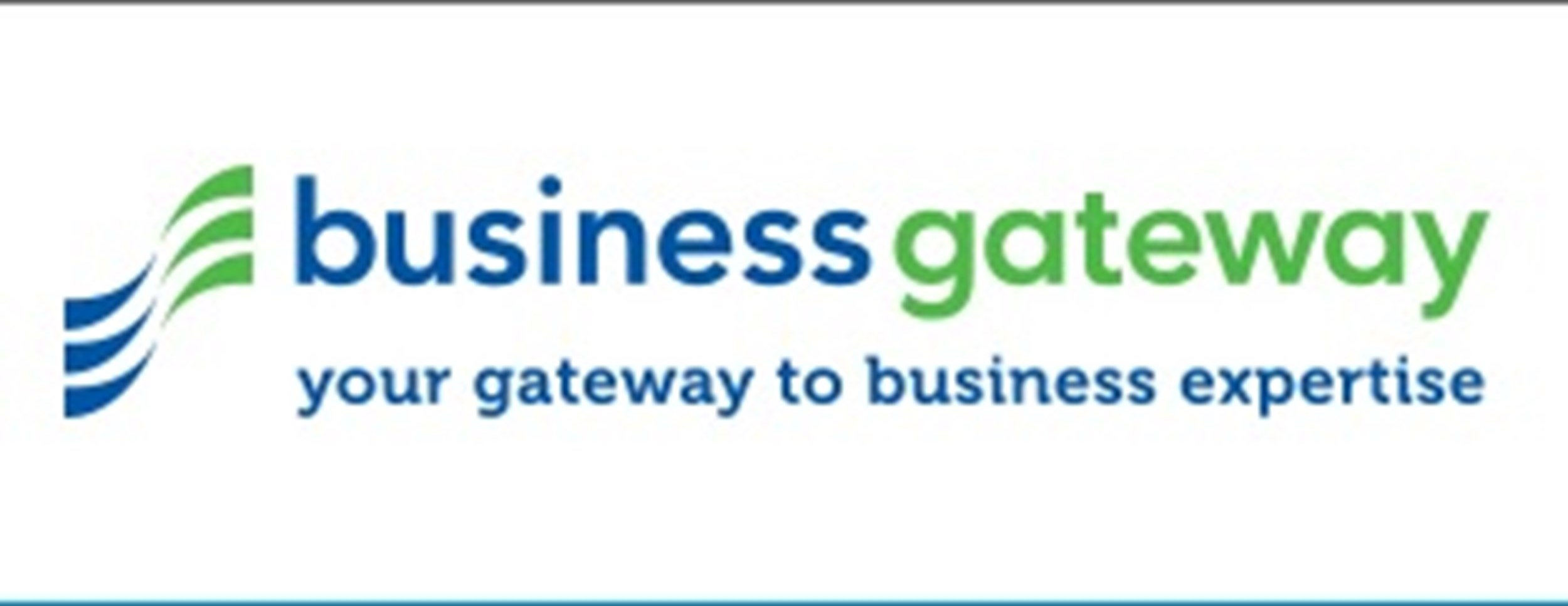 Tennis Networking with Business Gateway