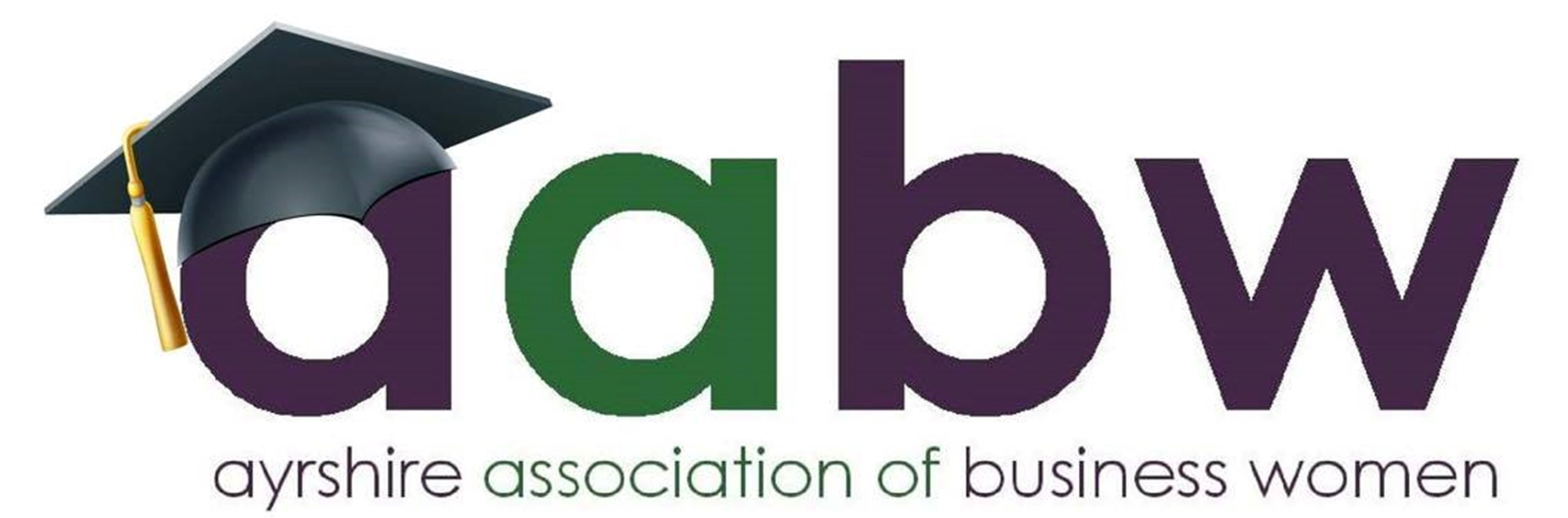 We Launch AABW Growth Scholarship