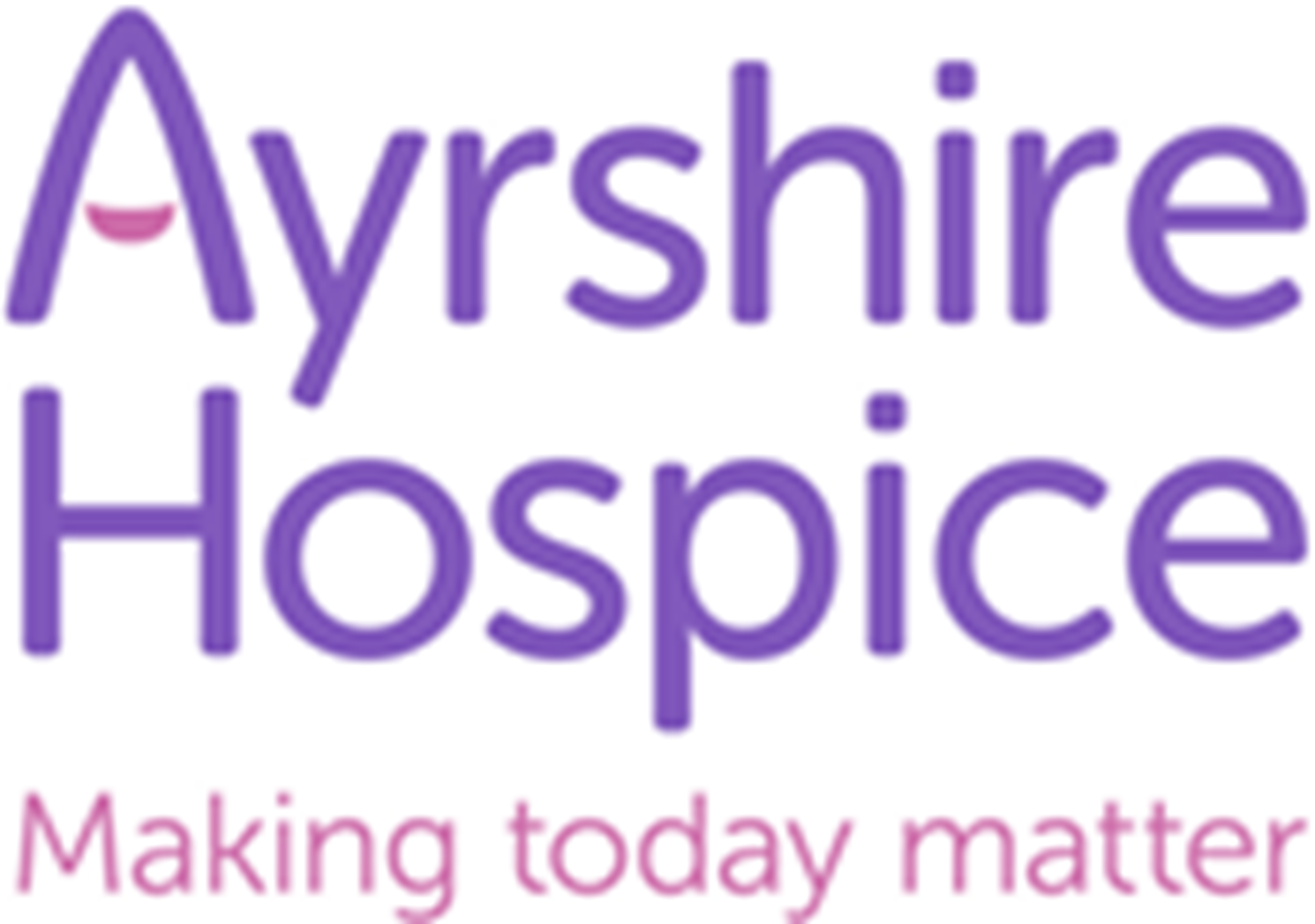 Exciting Opportunity to Join Ayrshire Hospice Board