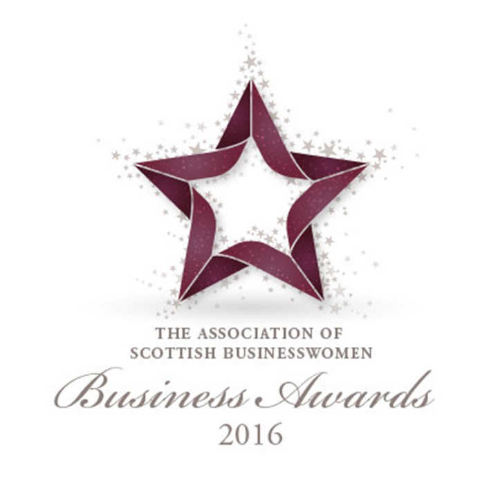 AABW Members Triumph at the ASB Awards 2016