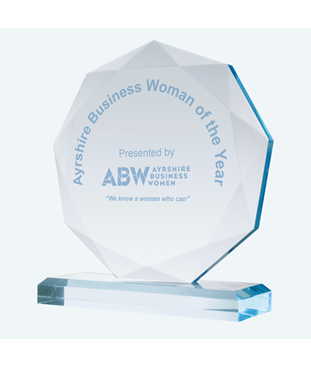 Businesswomen of the Year