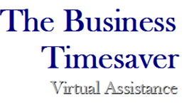 The Business Timesaver