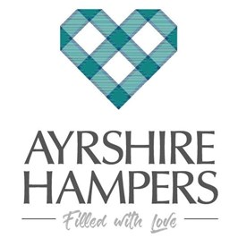 Ayrshire Hampers