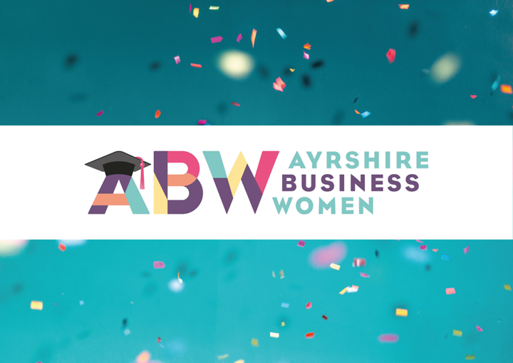We Launch ABW Growth Scholarship