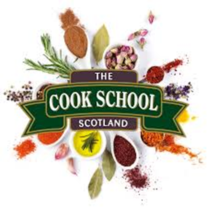 Ayrshire Business Women go to the Cook School