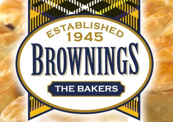 Ayrshire Business Women Tour Brownings the Bakers Kilmarnock