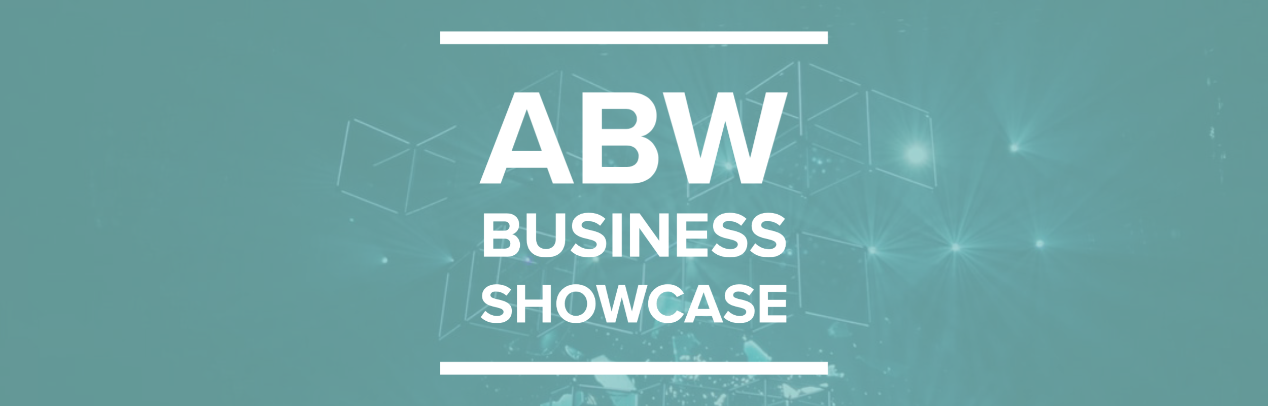 ABW Business Showcase