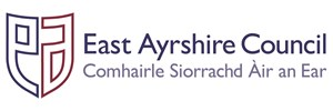 Provost of East Ayrshire