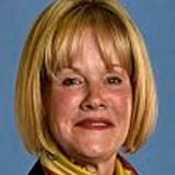 Sally Cogley