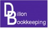 Dillon Bookkeeping