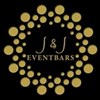 JJ Event Bars