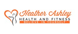 Heather Ashley Health and Fitness