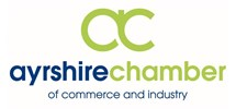 Ayrshire Chamber of Commerce and Industry