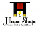House Shape